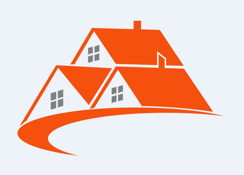 Holmes Roofing Logo.jpg