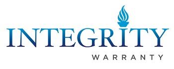 Integrity_Warranty,_LLC.jpg