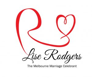 Marriage Celebrant Melbourne - Logo.jpg