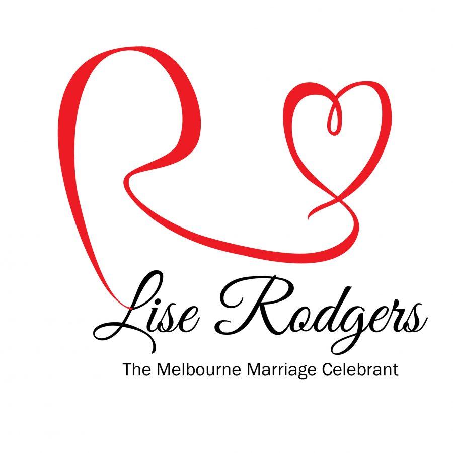 Marriage Celebrant Melbourne - Logo.jpg