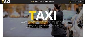 Melbourne Airport Taxi Services.jpg