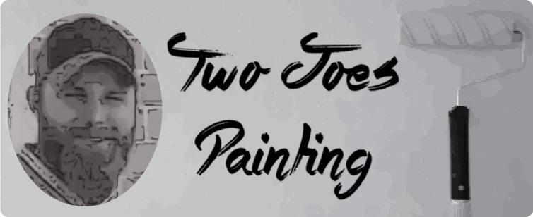 Painter Milwaukee WI.jpg