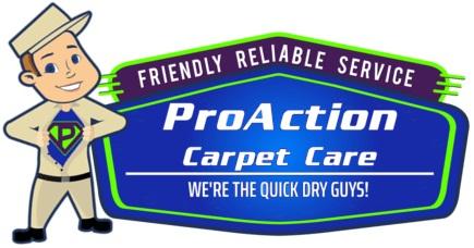 ProAction Carpet Care LLC.jpg