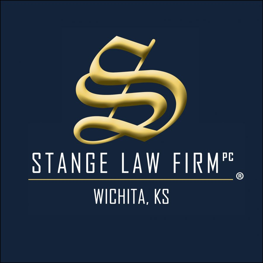 Stange Law Firm Logo.jpg