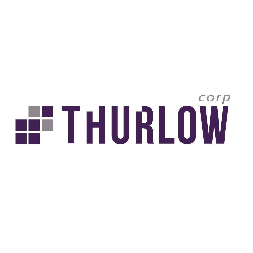 Thurlow Corp Architectural Models Logo.jpg