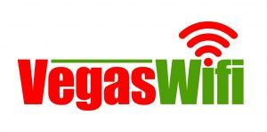 Vegas Wifi Communications.jpg