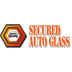 1500651109_secured_auto_glass-logo.jpg