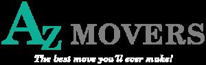 AZ Movers.png
