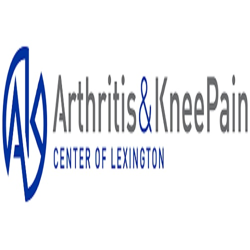 Arthritis and Knee Pain Center of Lexington500.jpg