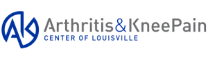 Arthritis and Knee Pain Center of Louisville.png