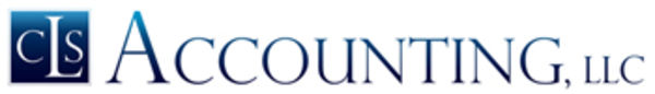 CLS Accounting LLC - Logo.jpg