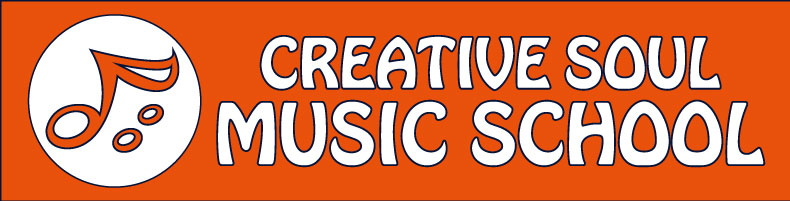 Creative_Soul_Logo_Final_Color.jpg