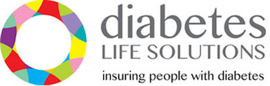 Diabetes Life Solutions - Logo.jpg