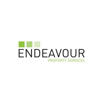 Endeavour Property Services.jpg