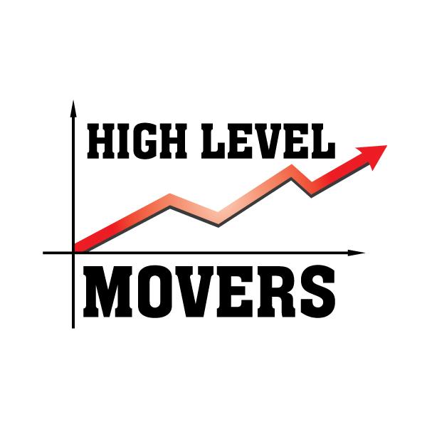 High Level Movers Toronto  Top Moving Company in Toronto CA 600x600 LOGO JPEG.jpg
