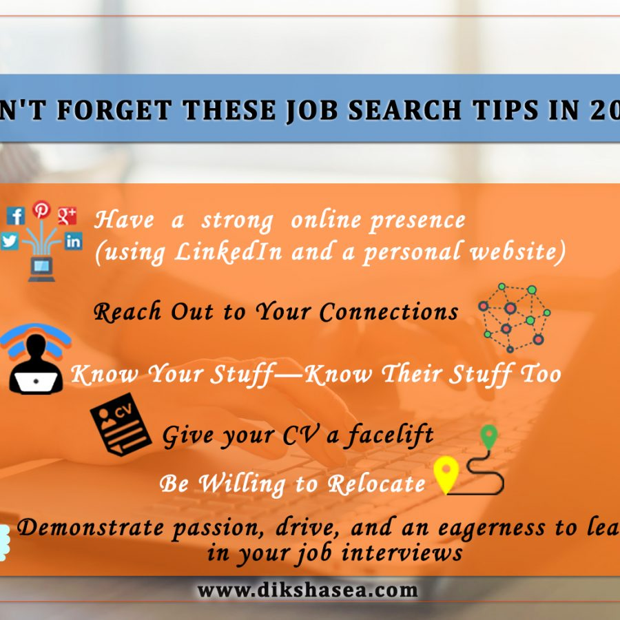 JOB Search Tips 23-01-2018.jpg