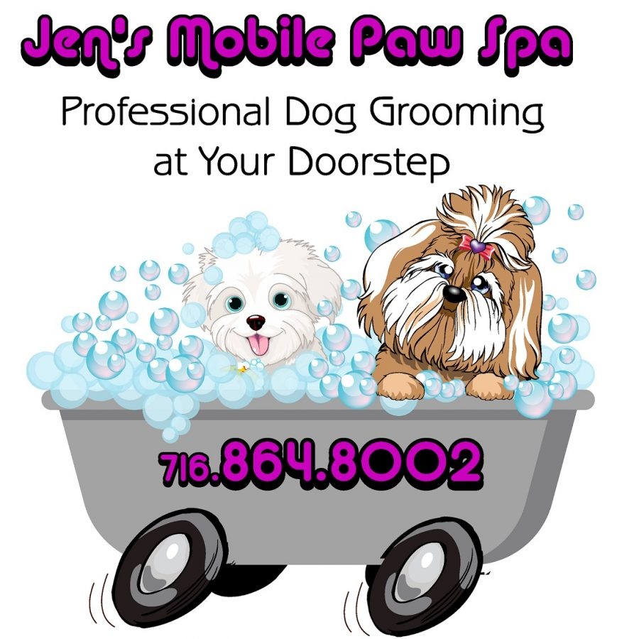 Jen's Mobile Paw Spa- Logo.jpg