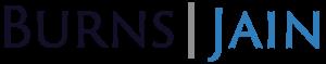 Logo_Burns-Jain_Finalvt1.png