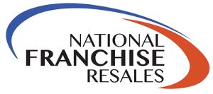National Franchise Resales.jpg