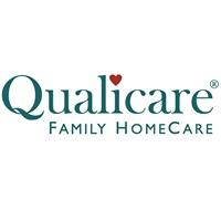 Qualicare Family Homecare.jpg