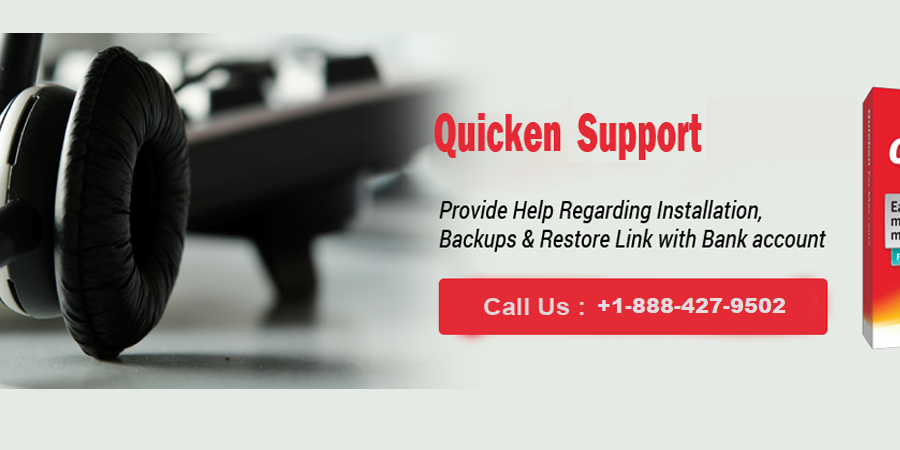 Quicken-Support-1178x450.png