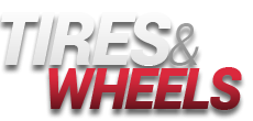 Tire Wholesale Inc Logo.jpg