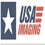 USA Imaging Supplies 1 - Copy.jpg