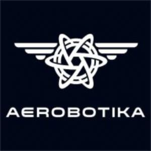 aerobotika-logo.jpg