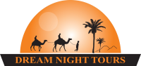 Leading Desert Safari Dubai Tour Company for International Tourists visiting Dubai, UAE