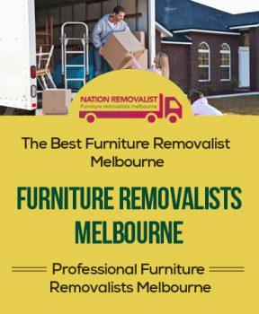 furniture-removalists-melbourne-4.jpg