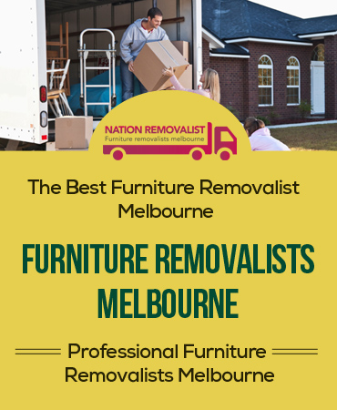 furniture-removalists-melbourne-4.jpg