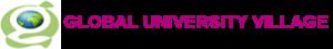 logo_header_guvilage.png
