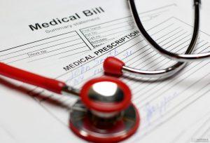 medical-billing-and-coding-online-certification-programs.jpg