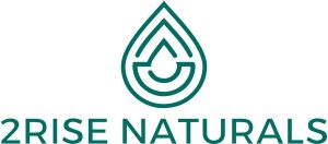 2Rise Naturals LTD.jpg