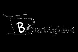BREWMYIDEA-LOGO.png