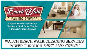 Beach Walk Cleaning Services -powering through dirt and grime.jpg