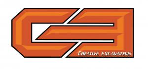 Creative-Excavating.png