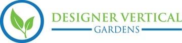 Designer_Vertical_Gardens.jpg
