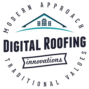 Digital Roofing Innovations.jpg