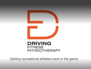 Driving Fitness - Physiotherapy Ascot Vale.jpg