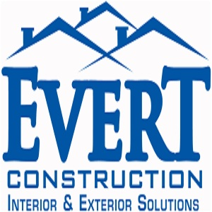 Evert Construction.jpg