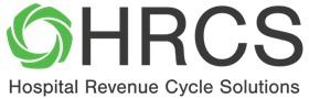 HRCS-Logo-280x90.jpg