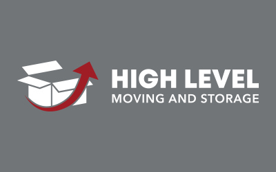 High Level Moving and Storage LOGO - 400x250.jpg
