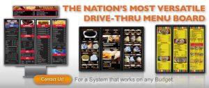 Homepage-Drive-Thru.002.jpg