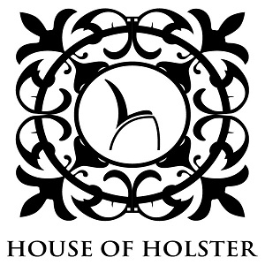 House of Holster.jpg