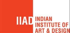 IIAD-logo.png