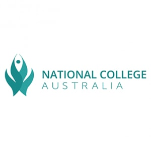 NCA image.jpg
