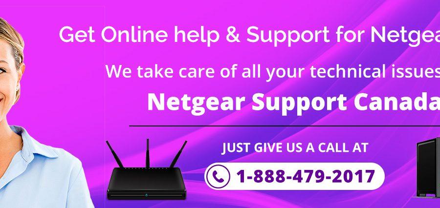 Netgear-Support-Canada.jpg