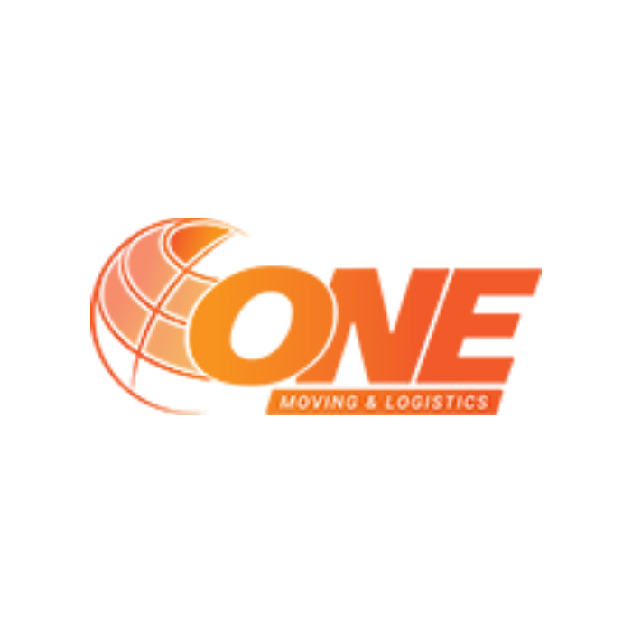 One Moving and Logistics - LOGO - 700x700.jpg