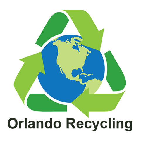 Orlando Recycling.png